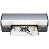 Druckerpatronen für HP Deskjet 5940