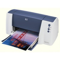 Druckerpatronen für HP Deskjet 3820