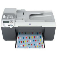 Druckerpatronen für HP Officejet 5510 V