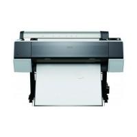 Druckerpatronen für Epson Stylus PRO 9890 Spectroproofer UV