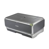 Druckerpatronen für Canon Pixma IP 4000