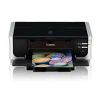 Druckerpatronen für Canon Pixma IP 4500
