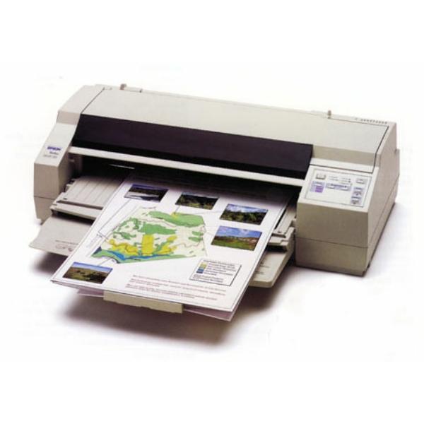 Stylus Color 1500 Series