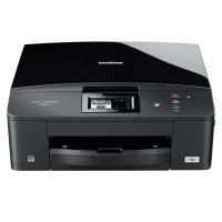 Druckerpatronen für Brother DCP-J 525 W