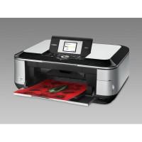 Druckerpatronen für Canon Pixma MP 630