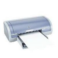 Druckerpatronen für HP Deskjet 5145
