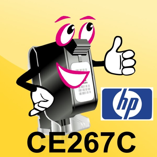 CE267C-1