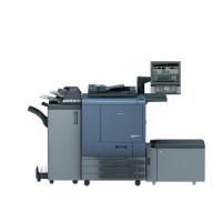 Bizhub Pro C 6000