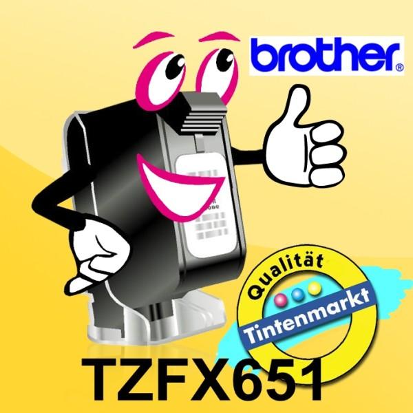 TZFX651-1