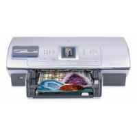 Druckerpatronen für HP Photosmart 8450 Series