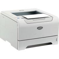 HL-5200 Series