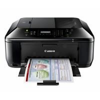 Druckerpatronen für Canon Pixma MX 430 Series