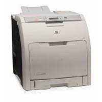 Toner für HP Color Laserjet 2700
