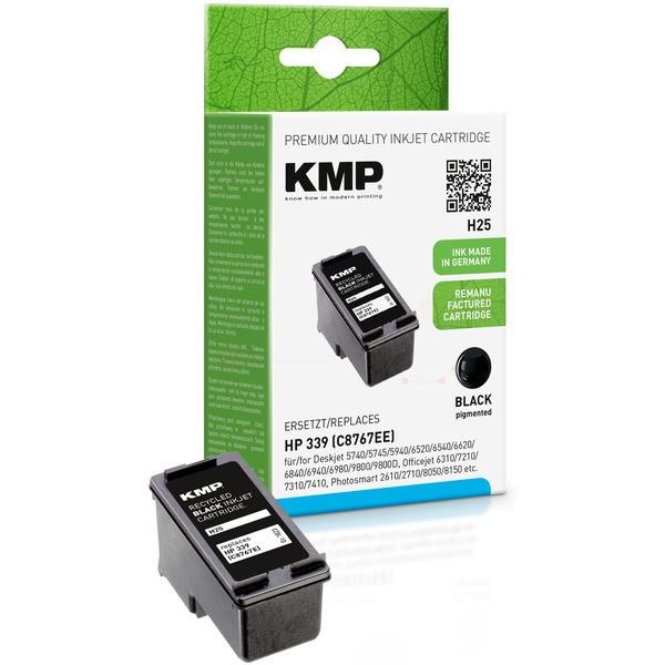 K-H25-HP339-1