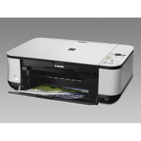 Druckerpatronen für Canon Pixma MP 240