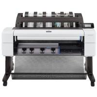 DesignJet T 1600