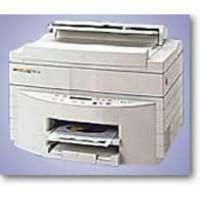Druckerpatronen für HP Color Copier 145