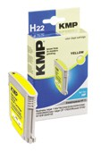 K-H22-1