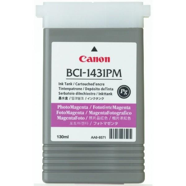 BCI1431PM-1