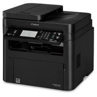 Toner für Canon i-SENSYS MF 267 dw günstig online bestellen