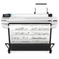DesignJet T 525 36 Inch