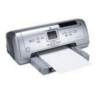 Druckerpatronen für HP Photosmart 7900 Series