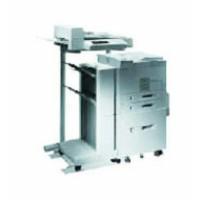 LaserJet 8100 MFP