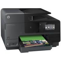 OfficeJet Pro 8620 e-All-in-One