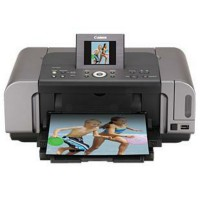 Druckerpatronen für Canon Pixma IP 6700 D