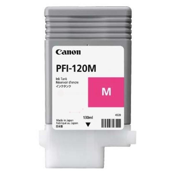 PFI-120M-1