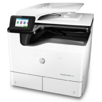 PageWide Pro MFP 772 dn