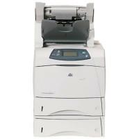 LaserJet 4250 DTNSL