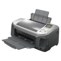 Druckerpatronen für Epson Stylus Photo R 300