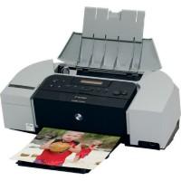 Druckerpatronen für Canon Pixma IP 6210 D