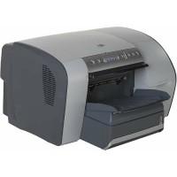 Business InkJet 3000