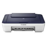Druckerpatronen für Canon Pixma MG 3053