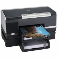 OfficeJet Pro K 5400 DTN