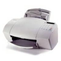 Druckerpatronen für HP Officejet 570