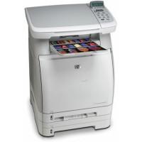 Toner für HP Color Laserjet CM 1015 MFP