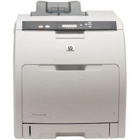 Toner für HP Color Laserjet CP 3505 N