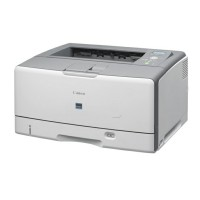 LBP-3900 Series