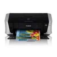Druckerpatronen für Canon Pixma IP 3500
