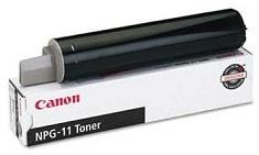 Toner für Canon Drucker der NP Serie