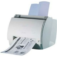 Toner für HP Laserjet 1100
