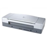 DeskJet 450 CBI