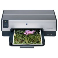Druckerpatronen für HP Deskjet 6540