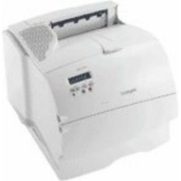 Optra T 610 Series
