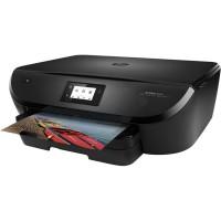 Druckerpatronen für HP Envy 5547 E-ALL-IN-ONE