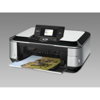 Druckerpatronen für Canon Pixma MP 620 Series