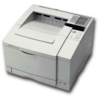Toner für HP Laserjet 5 SE